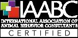 IAABC_memberlogo_certifiedRev